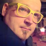Holger Wendel